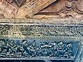 13th century Ramappa temple, Rudresvara, Palampet Telangana India - 185.jpg