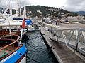 14-01-23-port-de-soller-061.jpg