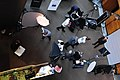 14-02-04-Parlement-européen-Strasbourg-RalfR-113.jpg