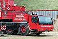 14-06-21-schiffshebewerk-niederfinow-RalfR-080.jpg