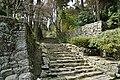 140412 Kiyomizu-dera Kato Hyogo pref Japan04o.JPG