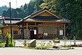140427 Tamatsukuri Onsen Matsue Shimane pref Japan13n.jpg