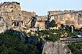 140611-Les-Baux-de-Provence-04.jpg