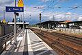 140824-Graben-Neudorf--Bahnhof-03.jpg