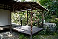 141115 Tabuchi Garden Ako Hyogo pref Japan04s3.jpg