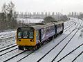 142052 Castleton East Junction.jpg