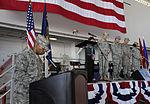 142nd OAR mobilization ceremony 150626-Z-CH590-278.jpg