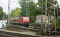 143 911-6 in Berlin.JPG