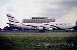 144fo - El Al Boeing 747-458, 4X-ELD@CDG,10.08.2001 - Flickr - Aero Icarus.jpg