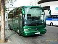146 ClassicBus - Flickr - antoniovera1.jpg