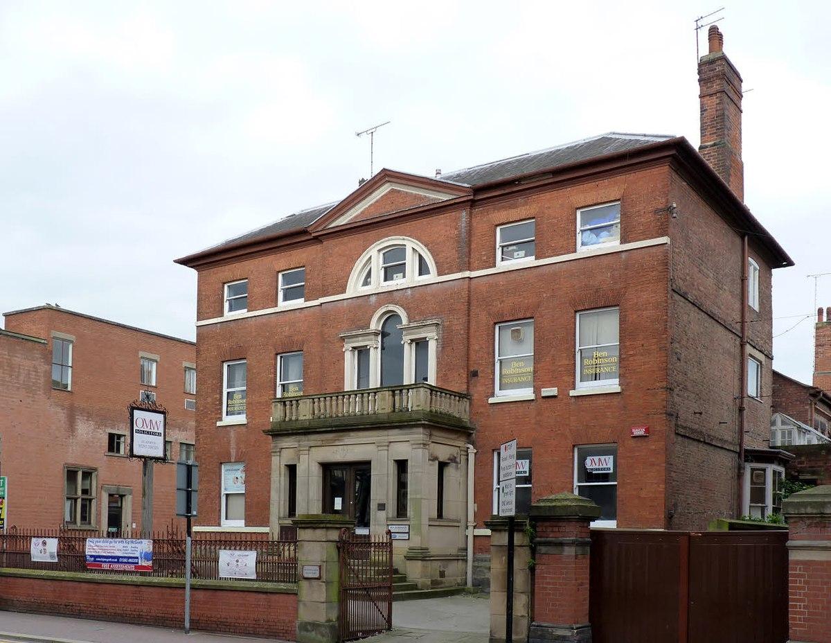 146 High Street, Burton upon Trent.jpg