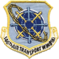 146th Air Transport Wing - Emblem.png