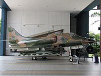 147742 cn- 12506 Singapore TA-4SU 900.JPG