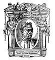 148 le vite, giovan francesco rustichi.jpg