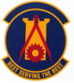 14 Civil Engineer Sq emblem.png
