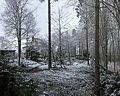 15-01-31-Franzosenbunker-Eberswalde-RalfR-DSCF2047-24.jpg
