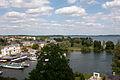 15-06-07-Schwerin-RalfR-n3s 7815.jpg