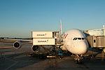 15-07-11-Flughafen-Paris-CDG-RalfR-N3S 8865.jpg