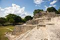 15-07-14-Edzna-Campeche-Mexico-RalfR-WMA 0639.jpg