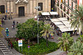 15-10-27-Vista des de l'estàtua de Colom a Barcelona-WMA 2844.jpg