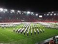 15. sokolský slet na stadionu Eden v roce 2012 (34).JPG