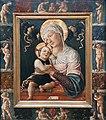 1502 Bastiani Maria mit dem Kind Gemäldegalerie Kat.Nr. 27 anagoria.jpg