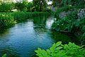 150510 184530 Giardino di Ninfa.jpg