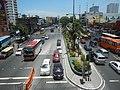 1530Gil Puyat Avenue 04.jpg