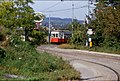 153L25210986 100 Jahre Bahnhof Floridsdorf, Sonderfahrt, Brünnerstrasse, Typ Z 4208.jpg