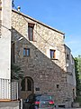 153 Cal Quingles, c. Roca 6 (Artés).jpg