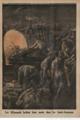 15 4 16 les allemands brûlent leurs morts dans les hauts-fourneaux.png