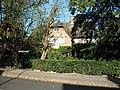 15 Wildwood Road - geograph.org.uk - 494122.jpg