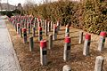 16-02-13-Ostfriedhof Innsbruck- RR24589.jpg
