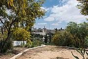 16-03-30-Jerusalem Mishkenot Sha'ananim-RalfR-DSCF7615.jpg