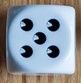 160327 White dice 05.jpg