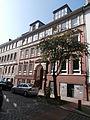 16148 Schumacherstrasse 54.JPG