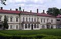 1633 Żywiec, stary zamek. Foto Barbara Maliszewska.JPG