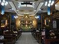 1668San Mateo Rizal Church Aranzazu Landmarks 30.jpg