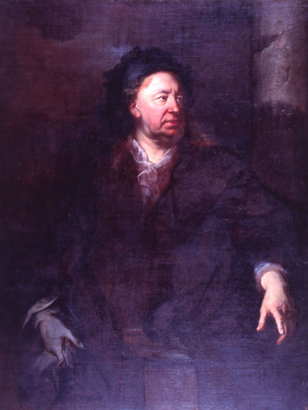 File:1688 - Everhard Jabach (Bussy-Rabutin).jpg
