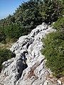 16980 Erenler-Orhaneli-Bursa, Turkey - panoramio (39).jpg