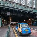17-11-14-Taxi-Glasgow RR70031.jpg