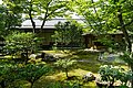 170923 Kodaiji Kyoto Japan13n.jpg