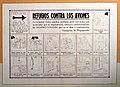 170 Refugi antiaeri de l'Estació (la Garriga).JPG