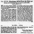 1717 Verordnung zur Einführung der Allgemeinen Schulpflicht in Preußen.jpeg