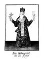 1720 - Mitropolit.PNG