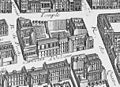 1739 Turgot map Paris KU 10 Maris couvent Capucins rwk.jpg