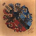 1756 Pleschner címer 1857.jpg