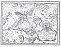 1764 Messier Comet Star Chart.jpg