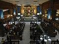 1767San Mateo Rizal Church Aranzazu Landmarks 43.jpg