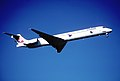 176bh - Crossair MD-83, HB-IUM@ZRH,30.04.2002 - Flickr - Aero Icarus.jpg